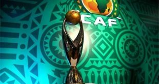 دوري أبطال أفريقيا .. بطولة الكبار
